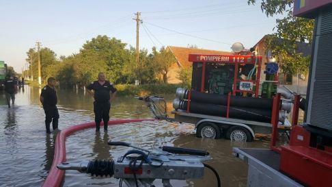 inundatii localitati timis 30.06 (11)