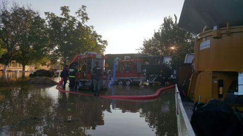 inundatii localitati timis 30.06 (6)