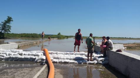 inundatii rovinita denta 30.06 (11)