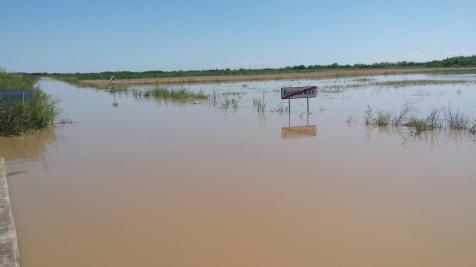 inundatii rovinita denta 30.06 (5)
