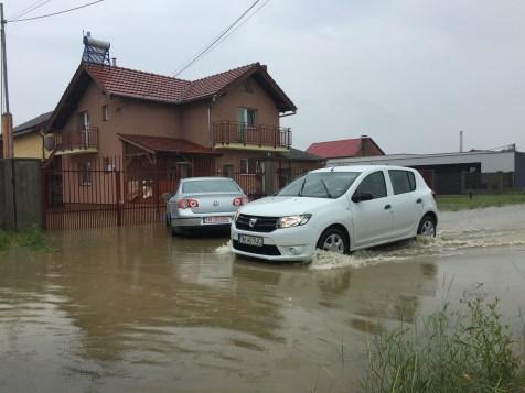inundatii sacalaz 28.06 (6)