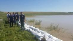 inundatii sculea 29.06 (1)