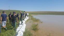 inundatii sculea 29.06 (2)