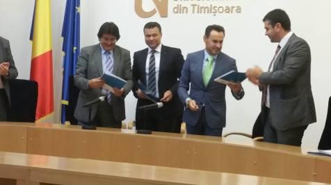acord metropola timisoara arad (4)