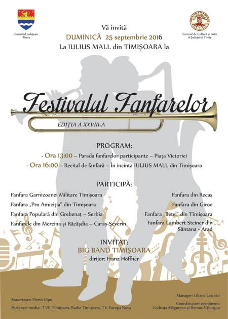afis-festivalul-fanfarelor