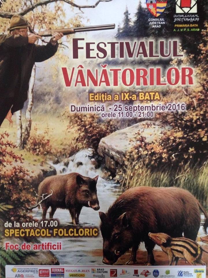 festivalul-vanatorilor