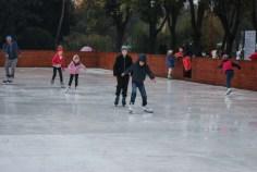 patinoar-parcul-copiilor-8