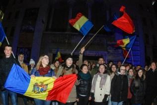 protest-studenti-moldova-tm-3