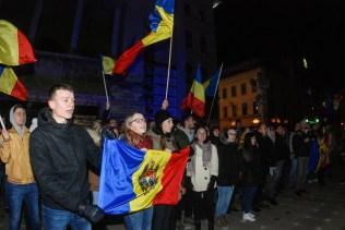 protest-studenti-moldova-tm-5