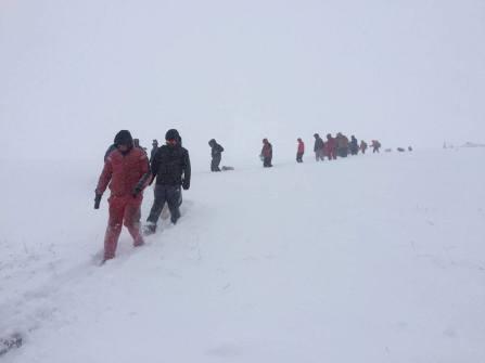 salvamont-parang-copii-evacuati-3
