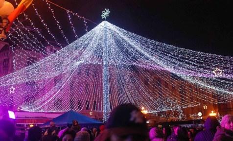 iluminat-festiv-targ-tm-1-12-38