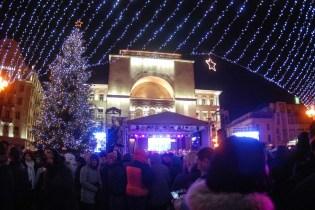 iluminat-festiv-targ-tm-1-12-42