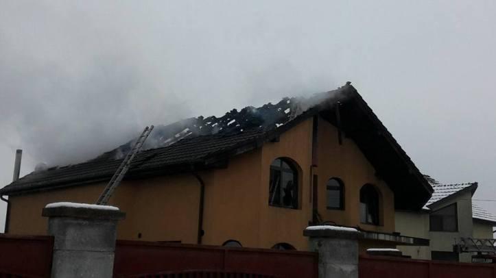 incendiu-salon-masaj-vladimirescu-4