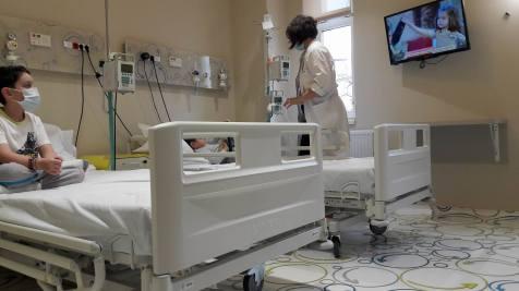 sectie-spital-copii-3
