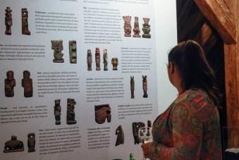 antichitati egiptene muzeul banatului (2)