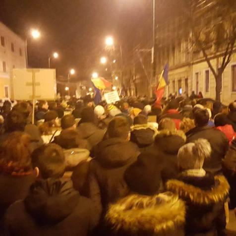 protest tm mars 2.02