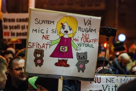 protest tm ziua 5 (16)