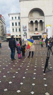 protestul parintilor tm 4.02.17 6