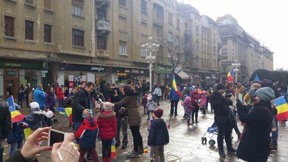protestul parintilor tm 4.02.17 7