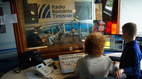 20170505_110538 Radio Timisoara aniversare 62 ani DSC07996