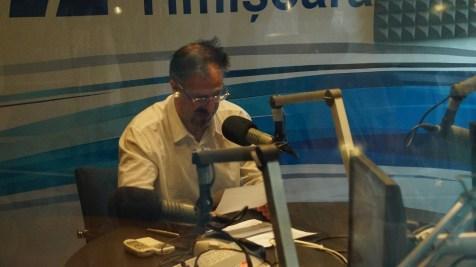 20170505_120502 Radio Timisoara aniversare 62 ani DSC08007