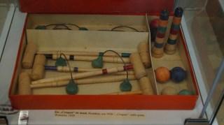 170629_120242 Muzeul Jucariilor la Arad DSC00392