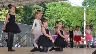 festivalul veveritelor buzias 2017 (3)