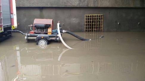inundatie resita 5.06 (4)