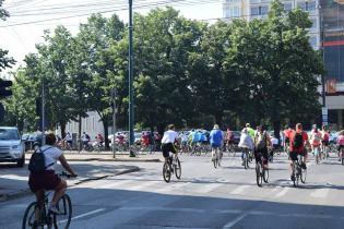 pe biciclete voluntariat (2)