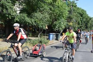 pe biciclete voluntariat (3)