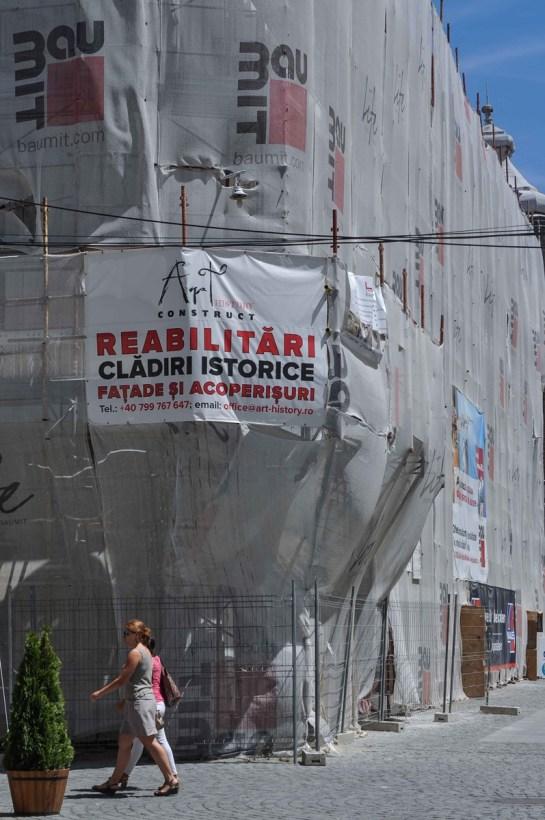 reabilitari centru Istoric Timisoara 33