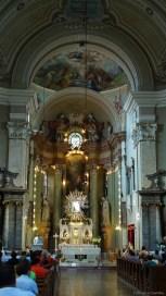 170815_1440 Maria Radna Basilica DSC10439