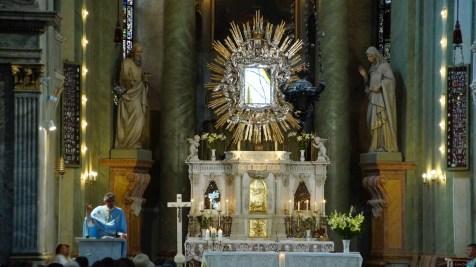 170815_1441 Maria Radna Basilica DSC10441