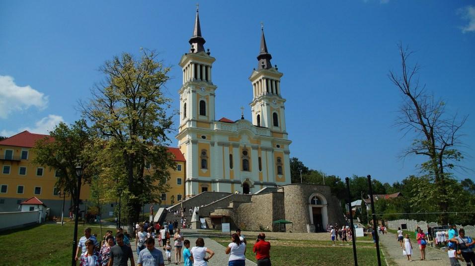 Foto: Liviu Dumitru-Radio Timisoara