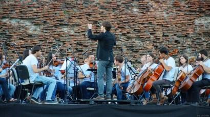 170825_1950 Chisinau Youth Orchestra la Summer Film Oradea DSC10523