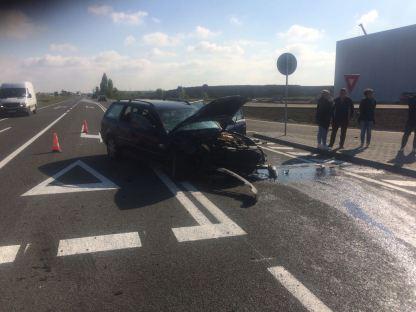 accident Calea Lugojului 23.09 (1)