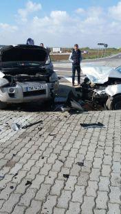 accident Calea Lugojului 23.09 (2)