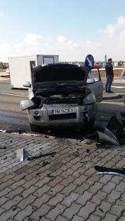 accident Calea Lugojului 23.09 (4)