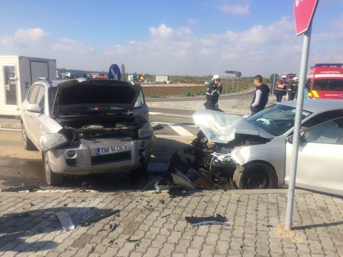 accident Calea Lugojului 23.09 (6)