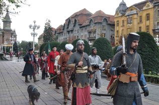 zilele culturale maghiare 005