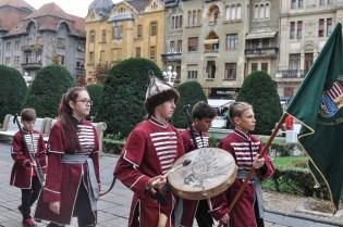 zilele culturale maghiare 009
