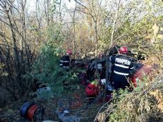 accident Sagu 20.10.17 (3)
