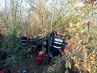 accident Sagu 20.10.17