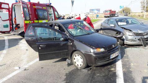 accident ghiroda (4)