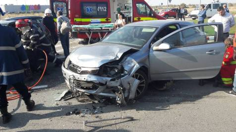 accident ghiroda (7)