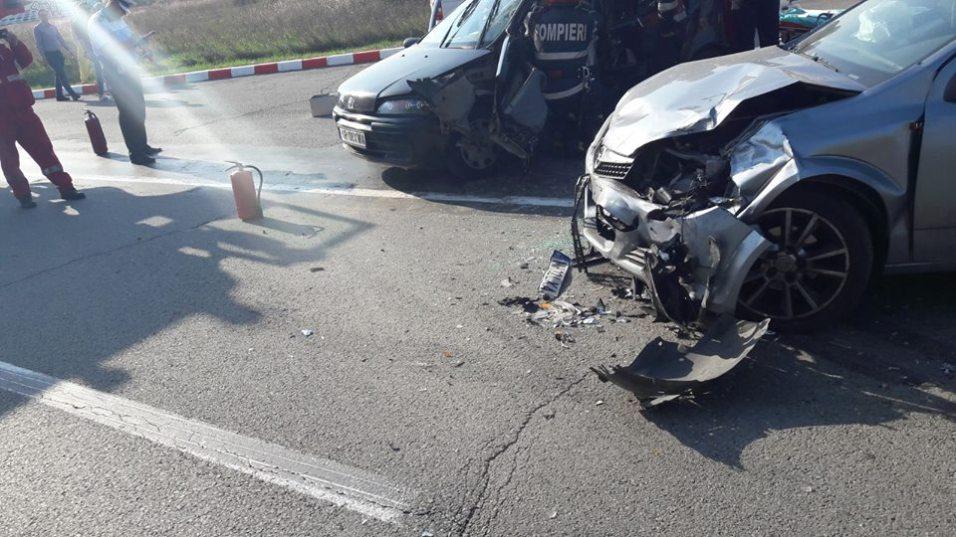 accident ghiroda (9)