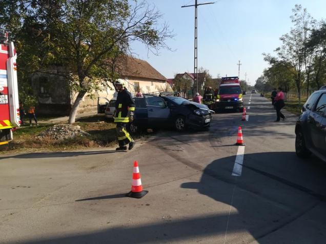 accident sanmihai 12.10 (1)