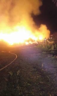 incendiu deta (4)