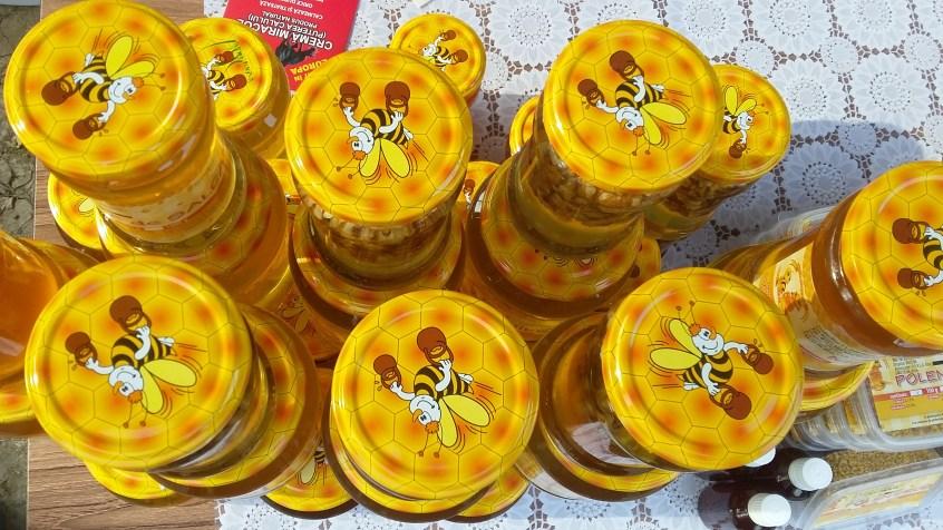 targ de miere muzeul satului banatean 14.10 (6)