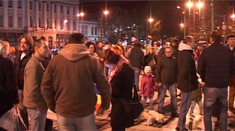 ARAD CU PROTEST DUM05NOV (3)